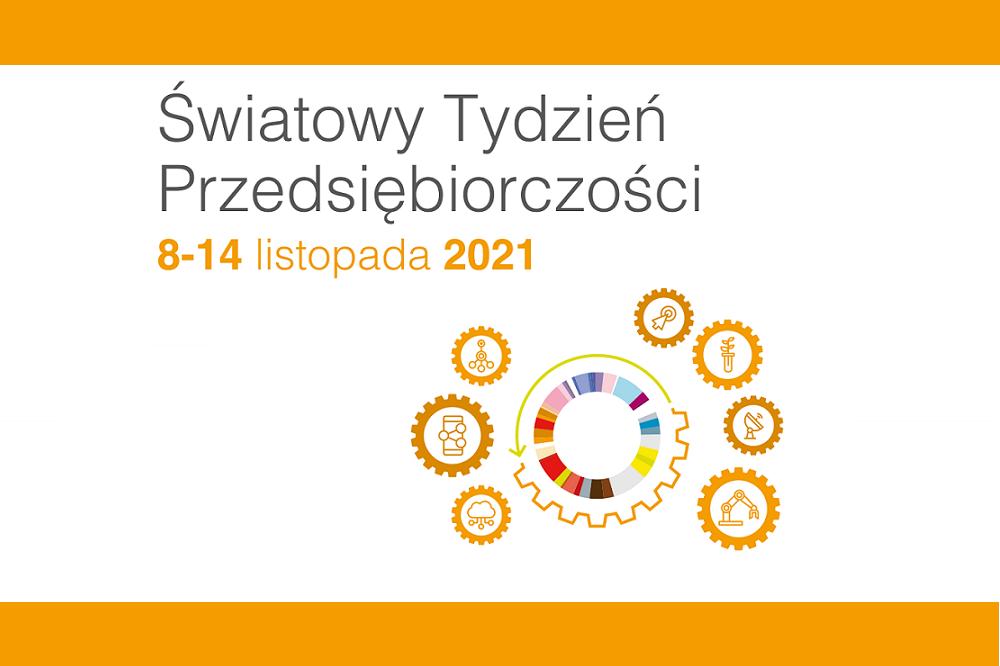 logo STP 2021