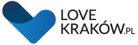 Patronat love Kraków